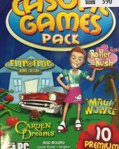 Igrice za decu | Game Centar | Video Games - prodavnica igrica