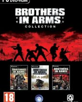 Brothers in Arms Collection - PC igra
