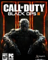 Call of Duty Black Ops 3 - PC igra