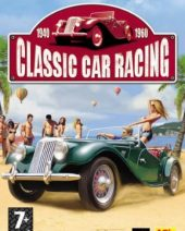 Classic Car Racing - PC igra