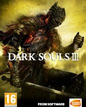 Dark Souls 3 GOTY - PC igra