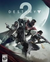 Destiny 2 - PC igra