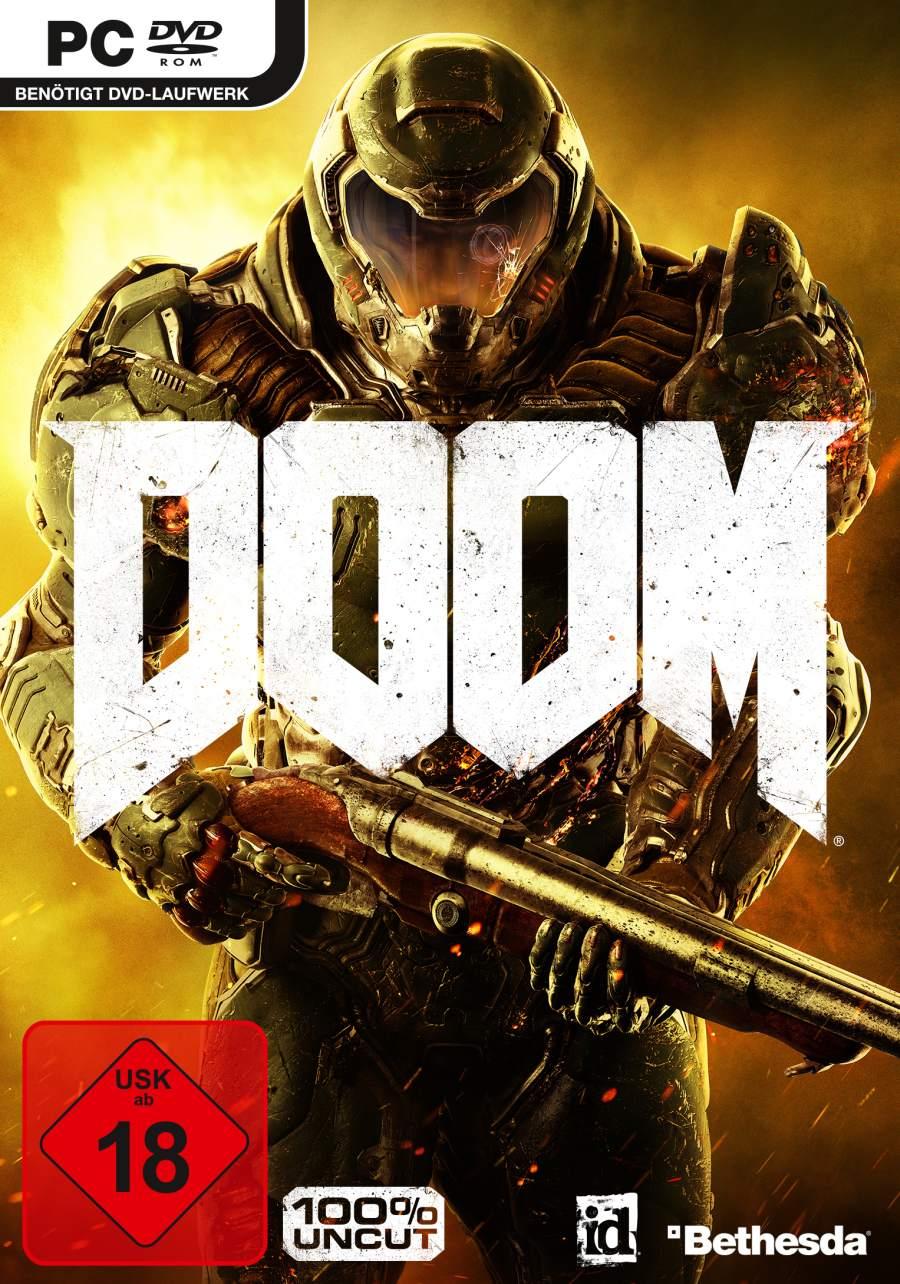 Doom-2016-PC-igra-Igrica.jpg