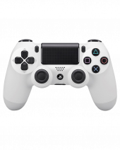 DualShock 4 - Sony PS4 Wireless Controller BELI