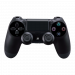 DualShock 4 - Sony PS4 Wireless Controller CRNI