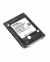 Hard Disk 500 GB - 2.5'' za PlayStation 3 / XBOX 360