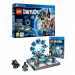LEGO Dimensions - PS4 igra
