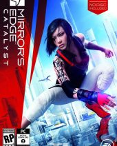 Mirror's Edge Catalyst - PC igra