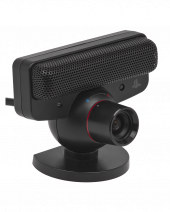 PS3 Eye Camera - kamera za PlayStation 3