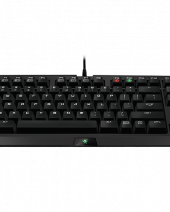 Razer BlackWidow 2014 Tournament Edition Stealth - tastatura