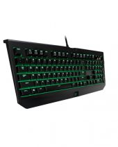 Razer BlackWidow Ultimate Stealth 2016 US - tastatura
