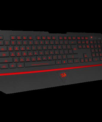 Redragon Karura K502 - tastatura