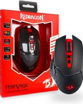 Redragon Mirage M690 Wireless - miš