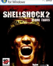 Shellshock 2 - Blood Trails - PC igra