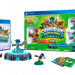 Skylanders SWAP Force Starter Pack - PS4 igrica