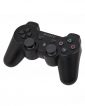 Sony DualShock 3 - Wireless gamepad za PlayStation 3
