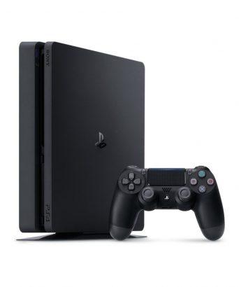 Sony Playstation 4 Slim 500 GB konzola