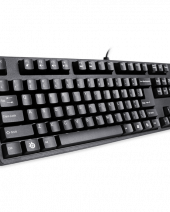 SteelSeries 6G V2 - tastatura