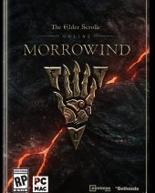 The Elder Scrolls Online - Morrowind - PC igra
