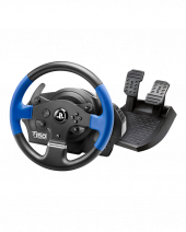 Thrustmaster T150 Force Feedback - volan za PS4/PC