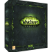 World of Warcraft - Legion Collectors Edition - PC igra