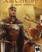 XIII Century - Gold Edition (Death or Glory + Blood of Europe) - PC igra