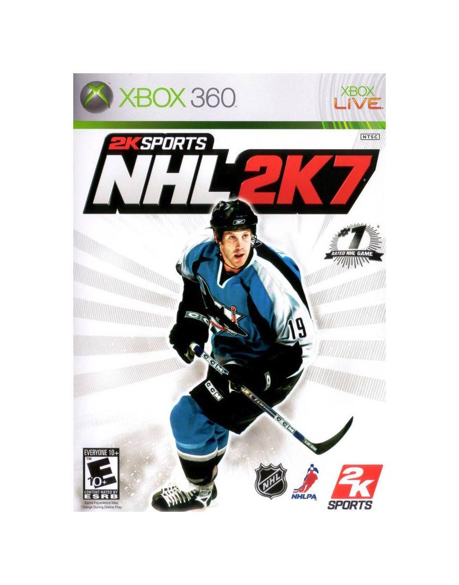 NHL 15 koja matchmaking