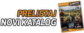 KATALOG POPUST 2018