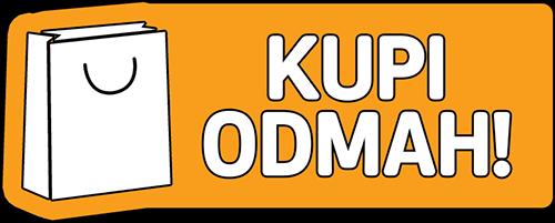 KUPI ODMAH