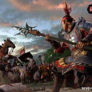 Total War Three Kingdoms – Limited Edition PC (3)