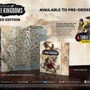 Total War Three Kingdoms – Limited Edition PC (5)