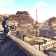 Trials Rising – Gold Edition (3)