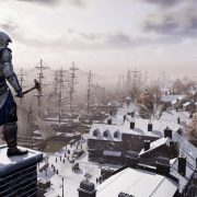 Assassins Creed 3 Remastered (4)