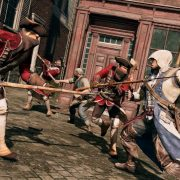 Assassins Creed 3 Remastered (7)