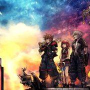 Kingdom Hearts – The Story So Far (2)