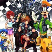 Kingdom Hearts – The Story So Far (3)