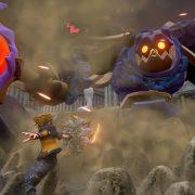 Kingdom Hearts – The Story So Far (4)