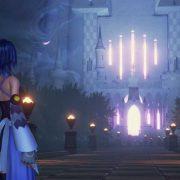 Kingdom Hearts – The Story So Far (5)