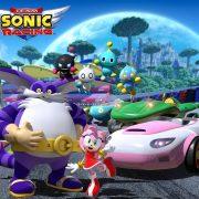 Team Sonic Racing (3)