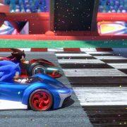 Team Sonic Racing (5)