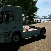 Truck Driver (3)