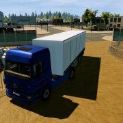 Truck Driver (4)