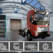 Truck Driver (5)