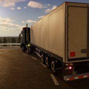 Truck Driver (6)