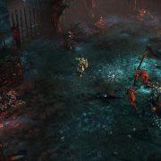 Warhammer Chaosbane (10)