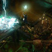 Warhammer Chaosbane (7)