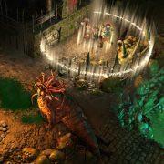 Warhammer Chaosbane (8)