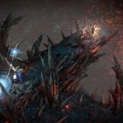 Warhammer Chaosbane (9)