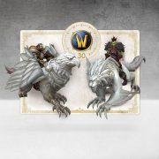 World of Warcraft – 15th Anniversary Collectors Edition PC (2)