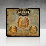 World of Warcraft – 15th Anniversary Collectors Edition PC (3)